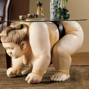 design-toscano-basho-the-sumo-wrestler-sculpture-end-table-db378001