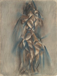 art-dadism-drawing-max-weber-1913-759x1000