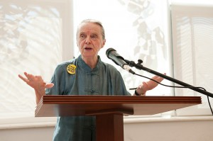 marie-ponsot-arms-open
