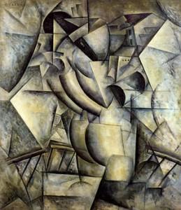 carlo_carra_1912_concurrency_woman_on_the_balcony_simultaneit_la_donna_al_balcone_collezione_r-_jucker_milan_italy