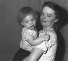 marie-ponsot-image-with-child