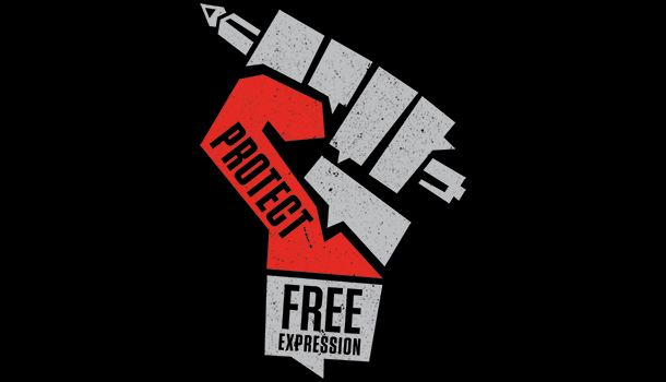 PEN: Defending Free Expression
